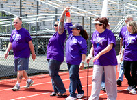 Relay-For-Life-2014-Pottstown_6853
