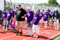 Relay-For-Life-2014-Pottstown_6860