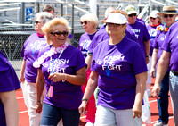 Relay-For-Life-2014-Pottstown_6845