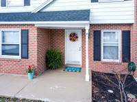 301-E-MOYER-RD-POTTSTOWN- (7)
