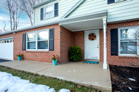 301-E-MOYER-RD-POTTSTOWN- (8)