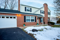 301-E-MOYER-RD-POTTSTOWN- (9)