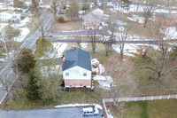 301-E-MOYER-RD-POTTSTOWN- (19)