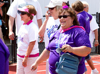 Relay-For-Life-2014-Pottstown_6866