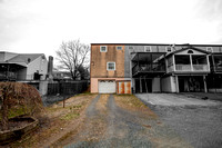 320-LEMON-ST-POTTSTOWN- (2)
