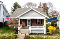 1021-BELLEVIEW-AVE-POTTSTOWN-PA- (2)