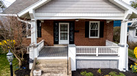 1021-BELLEVIEW-AVE-POTTSTOWN-PA- (4)