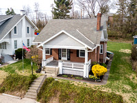 1021-BELLEVIEW-AVE-POTTSTOWN-PA- (1)