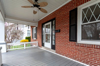 1021-BELLEVIEW-AVE-POTTSTOWN-PA- (6)