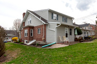 1021-BELLEVIEW-AVE-POTTSTOWN-PA- (9)