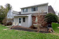 1021-BELLEVIEW-AVE-POTTSTOWN-PA- (11)