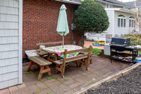 1021-BELLEVIEW-AVE-POTTSTOWN-PA- (10)