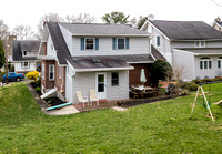 1021-BELLEVIEW-AVE-POTTSTOWN-PA- (16)