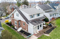 1021-BELLEVIEW-AVE-POTTSTOWN-PA- (17)