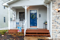 583-UPLAND-ST-POTTSTOWN- (4)