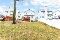 583-UPLAND-ST-POTTSTOWN- (6)