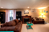 583-UPLAND-ST-POTTSTOWN- (19)