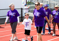 Relay-For-Life-2014-Pottstown_6856