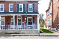 182-W-Main-St Pottstown- (4)