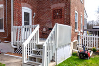 182-W-Main-St Pottstown- (11)