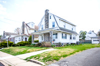 28-WOODBINE-RD-HAVERTOWN-PA- (1)
