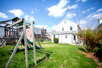 28-WOODBINE-RD-HAVERTOWN-PA- (9)