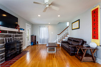 28-WOODBINE-RD-HAVERTOWN-PA- (12)