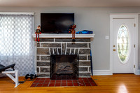 28-WOODBINE-RD-HAVERTOWN-PA- (13)