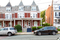 407-N-FRANKLIN-ST-POTTSTOWN- (1)