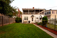 407-N-FRANKLIN-ST-POTTSTOWN- (9)