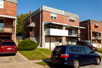 127-ABBEY-TERRACE-DREXEL-HILL- (2)