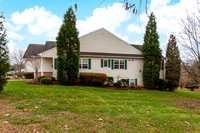 755-CRESTVIEW-BLVD-COLLEGEVILLE- (2)