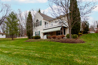 755-CRESTVIEW-BLVD-COLLEGEVILLE- (5)