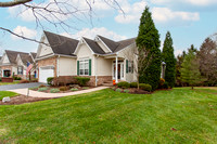 755-CRESTVIEW-BLVD-COLLEGEVILLE- (9)
