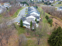 755-CRESTVIEW-BLVD-COLLEGEVILLE- (15)