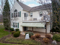 755-CRESTVIEW-BLVD-COLLEGEVILLE- (19)
