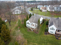 755-CRESTVIEW-BLVD-COLLEGEVILLE- (14)