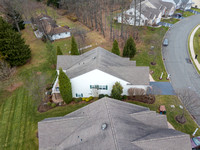 755-CRESTVIEW-BLVD-COLLEGEVILLE- (17)