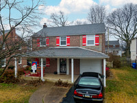 3-MARYLAND-AVE-HAVERTOWN- (1)
