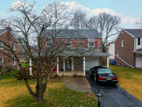 3-MARYLAND-AVE-HAVERTOWN- (4)