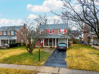 3-MARYLAND-AVE-HAVERTOWN- (6)
