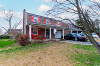 3-MARYLAND-AVE-HAVERTOWN- (8)