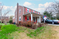 3-MARYLAND-AVE-HAVERTOWN- (9)