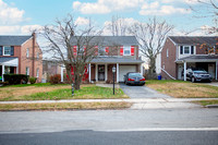3-MARYLAND-AVE-HAVERTOWN- (17)