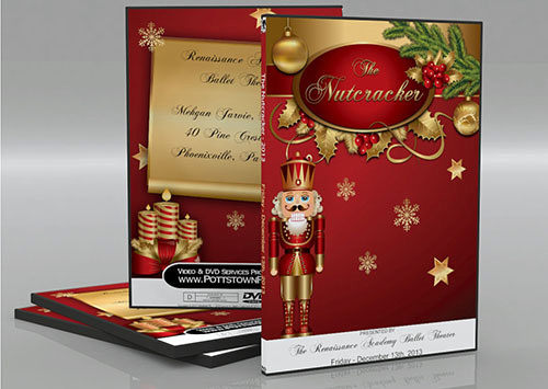 NUTCRACKER-2013-DVD