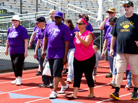 Relay-For-Life-2014-Pottstown_6859
