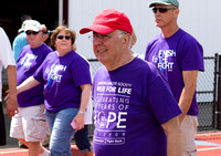 Relay-For-Life-2014-Pottstown_6867