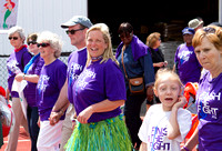 Relay-For-Life-2014-Pottstown_6862