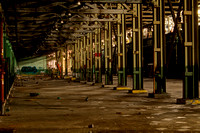 FACTORY_ALLENTOWN_NOV2014_07