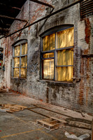 FACTORY_ALLENTOWN_NOV2014_03
